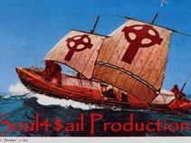 Soul4$ail Productions
