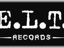 ELT Records