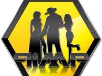 PIMP Studios, Inc.