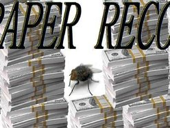 Fly Paper Records