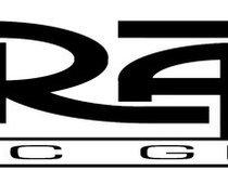 Tyrant Music Group, LLC