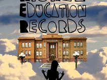 Higher Education Records