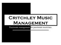 Critchley Music Management