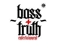 Bass & Truth Entertainment