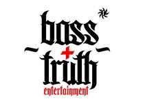 Bass & Truth Entertainment