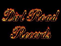 Dirt Road Management