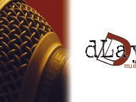 dLay Artist Management