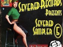 Severed Records