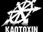 Kaotoxin records