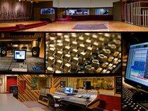 Gaither Studios