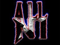 AllN1 Productions