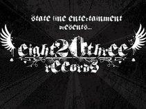 State Line Entertainment LLC