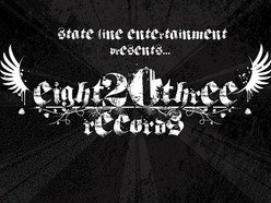 State Line Entertainment LLC
