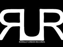 Rurally-Urban Records