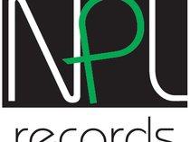 NPL Records