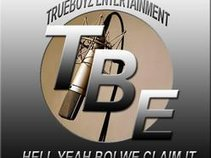 TrueBoyz Entertainment