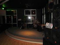 NTICE MUSIC, LLC