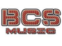 BCS MUSIC