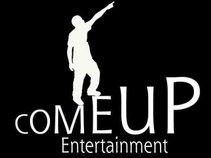 Comeup Entertainment