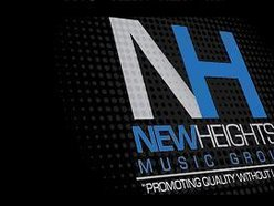 New Heights Music Group