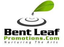 Bent Leaf Promotions