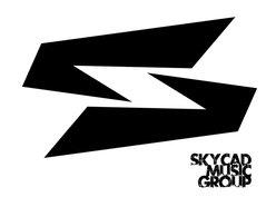 SkyCad Music