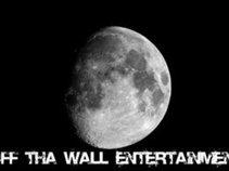 Off Tha Wall Entertainment