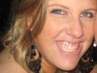 Heather Cramsie