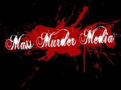 Mass Murder Media