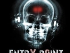 Entry Point Productions