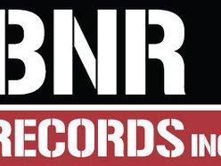 BNR Radio Promotions, Inc
