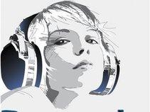 Massive Beat Records