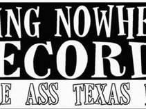 Going Nowhere Records