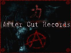 After Cut Records