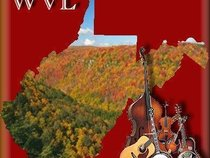 West Virginia Love Promotions