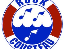 Rock Cousteau