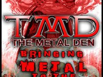 TMD Band Promotions