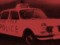 Folk Police Recordings