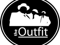 The Outfit Entertainment