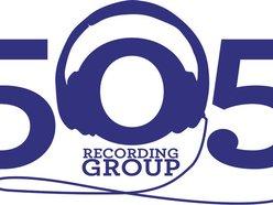 505 Records