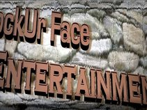 RockUr Face Entertainment