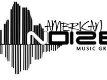 AMERICAN NOIZE MUSIC GROUP