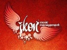 iKon Music Management