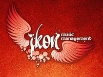 iKon Music Management