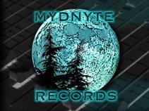 Mydnyte Records