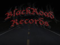 BlackRoad Records