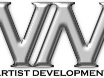 WOAR Music Inc.