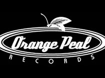 Orange Peal Records