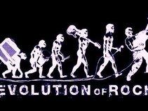 Evol Prod Company