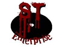 STeeltoe Enterprise